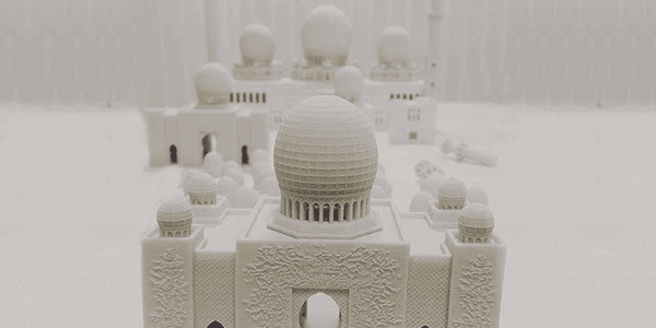 Scale Models-2 (1)